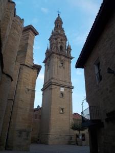 Cathédrâle Santo Domingo
