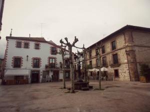 Place Escaray
