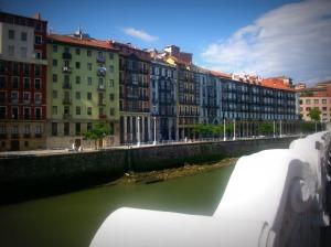 Bilbao-casco-viejo