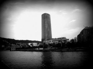 Bilbao-iberdrola