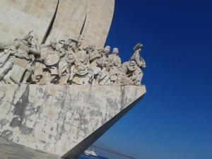 Lisbonne/Lisboa