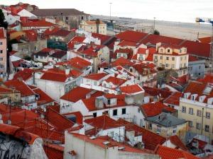 Lisbonne/ Lisboa