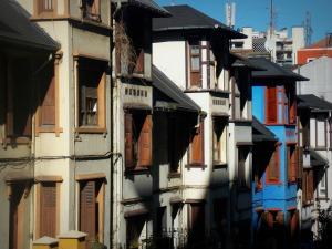 Bilbao-irala