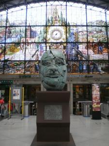 Bilbao-gare-abando