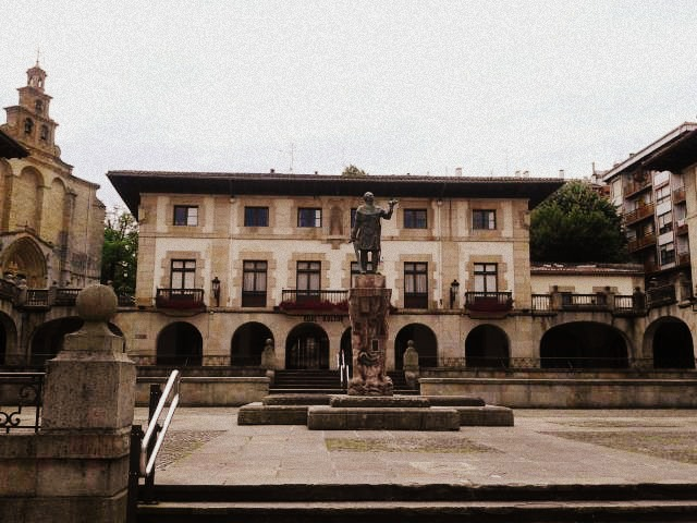 Gernika Guernica