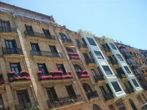 de-jolies-facades-a-donostia
