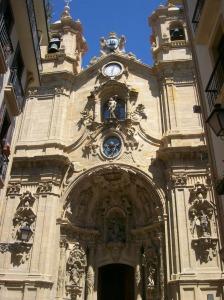 la-cathedrale-dedonostia