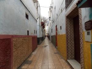 la-medina-rabat-est-un-lieu-tranquille