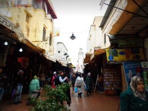 la-medina-de-rabat-est-un-endroit-agréable