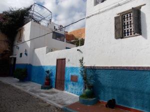 les-rues-de-la-kasbah-sont-très-jolies