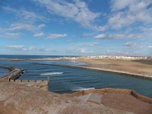 On-a-une-vue-mer-depuis-kasbah