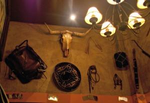 Decoration-tapachula-bilbao