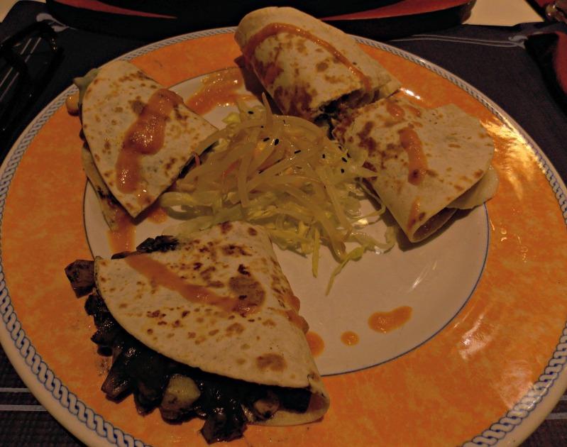 Plat-principal-de-quesadillas-a-tapachula-à-bilbao