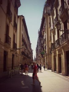 profiter-de-l-ombre-des-rues-de-donostia