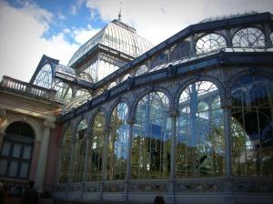 le-palacio-de-cristal-de-madrid-est-tres-joli