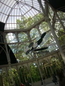 le-palacio-de-cristal-a-madrid-est-le-lieu-pour-des-expositions-temporaires