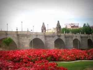 madrid-rio-est-un-joli-parc