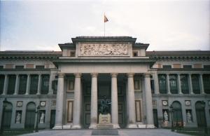 le-prado-à-madrid-est-un-musée-où-admirer-des-oeuvres-classiques