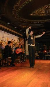 un-sejour-a-madrid-est-l-occasion-de-voir-un-spectacle-de-flamenco