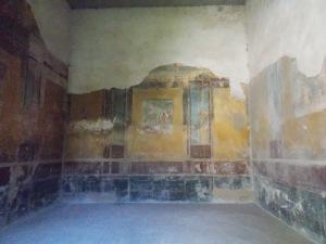 des-restes-de-décoration-a-pompéi