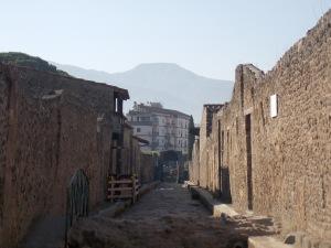 Se-promener-dans-Pompéi