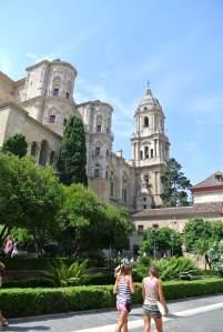 cathedrale-malaga