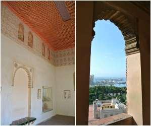 palais-alcazaba