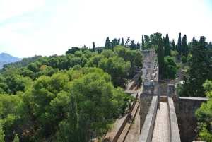 remparts-castillo
