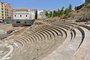 theatre-malaga