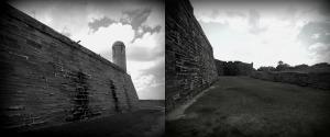 Castillo-san-marcos