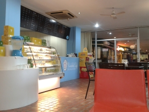 Bubble-café-bangkok