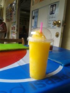 smoothie-bangkok
