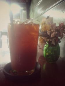 Thé-Gingerbread-house-bangkok