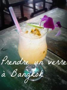 où-prendre-un-verre-a-bangkok