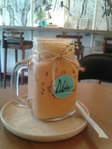 Thai-tea-na-bowon-bangkok