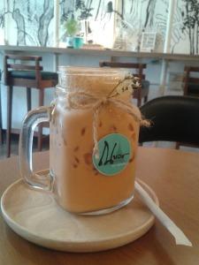 Thai-tea-na-bowon-bangkok
