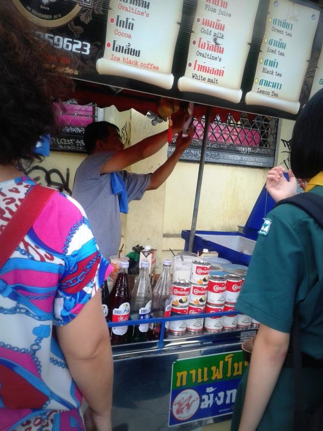 stands-boisson-bangkok