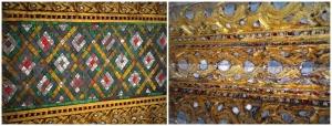 détails-grand-palais-bangkok