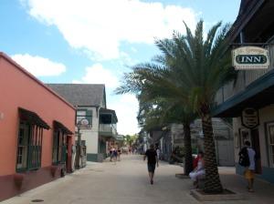 saint-george-street