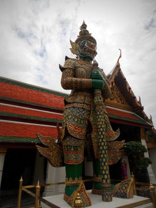 Yaksha-grand-palais-bangkok
