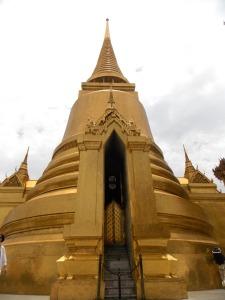 grand-palais-bangkok-