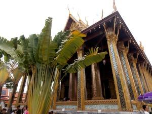 grand-palais-bangkok