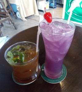 the-red-rose-bangkok