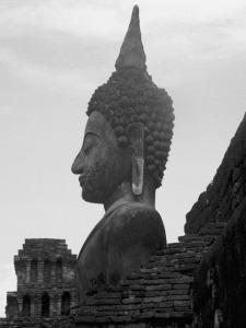 tête-bouddha-sukhothai
