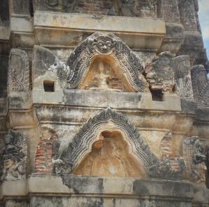 détails-sukhothai
