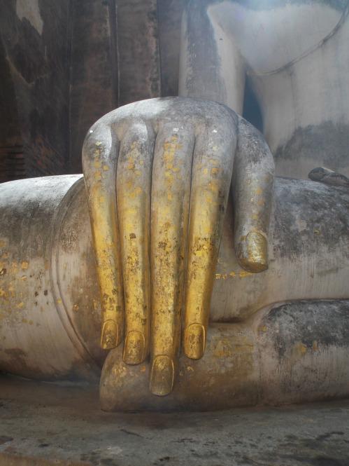 main-bouddha-sukhothai