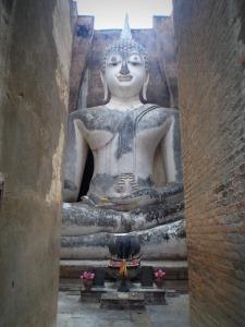 bouddha-sukhothai