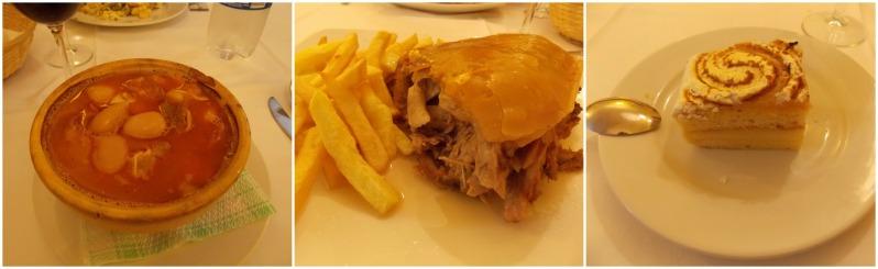 restaurant-san-miguel-segovia