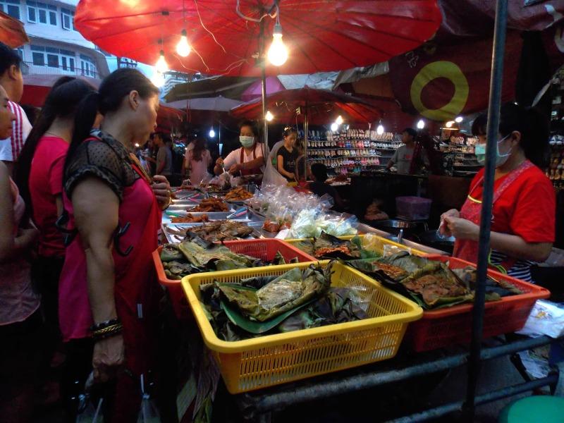 chinatown-chiang-mai