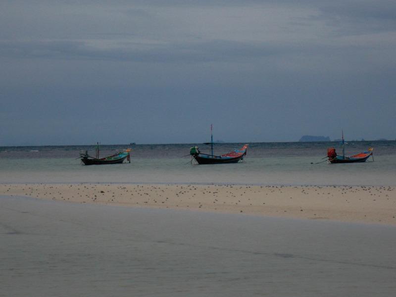 bateaux-koh-tao